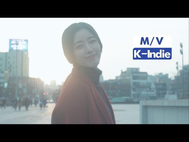 [M/V] Cha Eunjoo (차은주) - I'm Beautiful (난 아름다워)