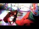 клип по аниме Мастер меча онлайн