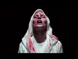 COAL CHAMBER - I.O.U. Nothing (Official Video) Napalm Records