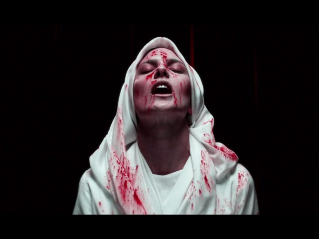 COAL CHAMBER - I.O.U. Nothing (Official Video) | Napalm Records