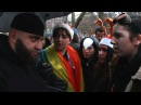 LGBT vs Muslim - Same Gender Attraction | Abdul Hamid | Speakers Corner