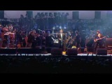Falco- The Sound of Musik - Symphonic