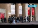 Monaco Life Style - un documentaire de TV5 Monde
