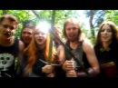 Leśne Licho Zabij Trolla OFFICIAL VIDEO