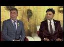 Türkmen Owazy Owazlar Sazlaşanda gepleşigi - Ussatlar | 2017 (2-nji bölegi) dowamy bar