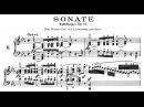 Beethoven: Sonata No.8 in C Minor, Op.13, Pathétique (Feltsman, Lortie, Korstick)