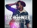 Eric Bellinger Your Favorite Song [Download]