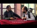 Rêze Fîlme Kurdi REF Xeleka 4