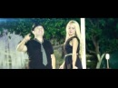 NICOLAE GUTA Toate stelele din cer HIT VIDEO OFICIAL 2013