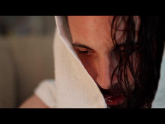 Chetta - Moment Of Silence
