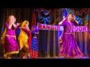 Solah button Indian Dance Group Mayuri Petrozavodsk