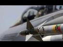 Россияне голосуют за название новейшей российской ракеты с ядерной установкой