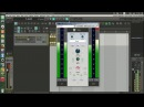 Utility by Venn Audio - FREE vst channel strip windows/mac x86 x64