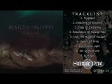RESTLESS OBLIVION - Sands Of Time (2014) Full Album Official (Melodic Death Doom Metal)