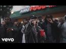 Russ Flip Official Video