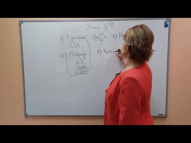 Какие компетентности должны быть у учителя чтобы преподавать курс каллиграфии