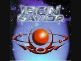 Iron Savior - 09 Protect the Law