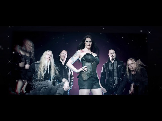 Nightwish - Song Choices For Decades