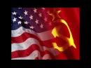 CCCP - CША. Бокс. USSR - USA. Boxing. 1985. cccp - cif. ,jrc. ussr - usa. boxing. 1985.