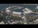 Bulgari Resort Residences Dubai by Meraas Jumeira Bay Island