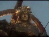 01. Сирена Алла Пугачёва, песня из фильма Выше Радуги, 1986