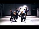 BOYSTORY 拿去!拿去!千呼万唤的练习室舞蹈视频!有想挑战cover视频的朋友吗65311