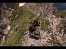 Reversible LW A-TACS AU/FG Ghillie Jacket