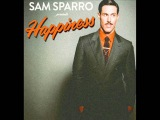 Sam Sparro - Happiness ( The Magician remix)