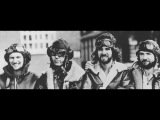 Manfred Mann's Earth Band - Angels At My Gate 1979 Angel Station