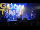 Good Times - Профессионалы (Live Нижний Новгород 01.10.17)