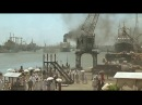 O Amante 1992 Dublado 720p - (Baseado em Fatos Reais) Completo na Descrição - Replay Filmes