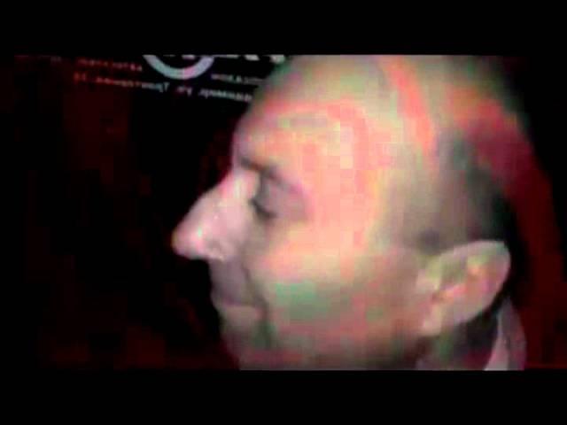 MADEVIL - Ломай меня полностью (полная версия) |MMV 7