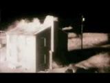 RATATAT - LOUD PIPES Music Video