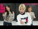 Momoland - Boom Boom Dance MIX