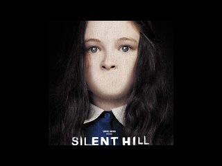 Silent Hill Revelation Film Complet VF