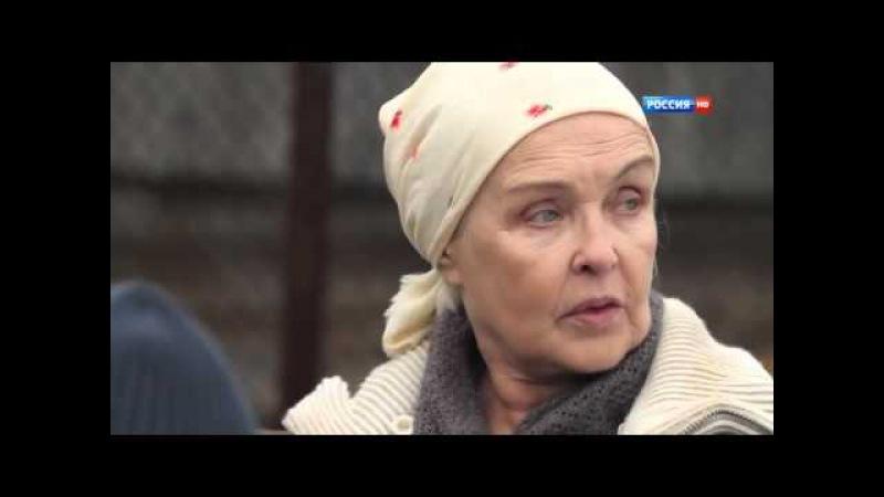 СЕРЕБРИСТЫЙ ЗВОН РУЧЬЯ 2015 HD Версия Русские мелодрамы смотреть фильм кино сериал онлайн