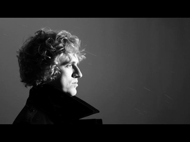 Олександр Лозовський - Вітри (audio)