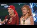 Ирина и Яна Заец - Испытания 20 - Танцуют все 6 - 08.11.2013