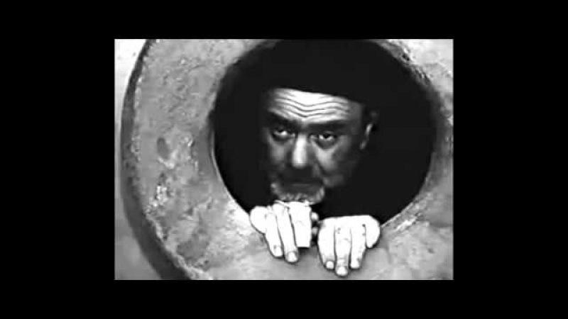 ქვევრი / Кувшин 1970 год. Грузинская комедия
