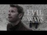 Lucifer - Evil Ways [Supernatural]