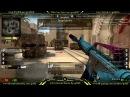 SaNEkk Moments of the week Ep. 17 @ x2 Ace, x2 4K Counter Strike Global Offensive CSGO