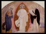 Закон Божий. Беседа о 5 и 6 частях Символа Веры. 14