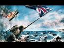 Gallipoli, la bataille des Dardanelles - Film complet en francais (Action, Guerre)