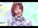 Song Ji-eun - Twenty-Five, 송지은 - 예쁜 나이 25살, Music Core 20141025