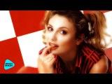 Лариса Черникова - Солнечный город (Альбом 1999)