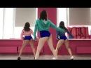Twerk Dance Get Low - by Royal Club