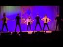 Сергей Лазарев Так красиво танец