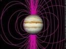 Все тайны космоса / Space Files (Часть 3. Солнечная система. Исследование иных планет. Ч... dct nfqys rjcvjcf / space files (xfc