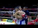 Siam Boxing Stadium, 02.09.17 siam boxing stadium, 02.09.17