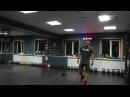 Гиря Ка4 Тренировка за 10 минут Разминка Силовая Комплекс ubhz rf4 nhtybhjdrf pf 10 vbyen hfpvbyrf cbkjdfz rjvgktrc